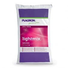 Plagron Light-Mix 50 Litres